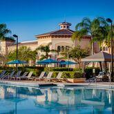 Rosen Shingle Creek Hotel Picture 0