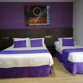 Tossa Mar Hotel Picture 3