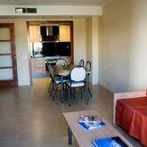 Trimar Apartments Picture 2