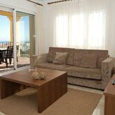 Atalayas De Riviera Apartments Picture 7