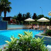 Hatipoglu Beach Hotel Picture 2