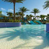 Omni Champions Gate Resort Picture 2