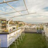 Nh Lisboa Liberdade Hotel Picture 11