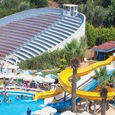 Buyuk Anadolu Didim Resort Hotel Picture 2