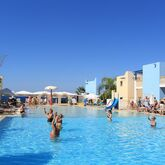 Eleni Holiday Village Hotel Picture 14
