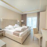 Maritim Antonine Hotel Picture 8