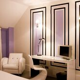 Room Mate Lola Hotel Picture 3