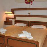 Tassos Apartments Picture 3