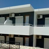 Family House Apartments Picture 2