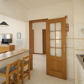 Algarve Mor Apartments Picture 5