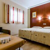 Alisios Canteras Hotel Picture 3
