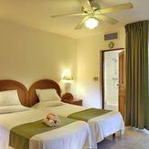 Villa Taina Hotel Picture 3