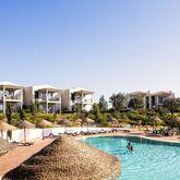 Vale da Lapa Spa and Resort Picture 18