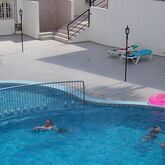 Parque Cattleya Apartments Picture 5