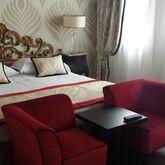 Amadeus Hotel Picture 0
