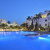 Sol Cala D Or Apartments Picture 2