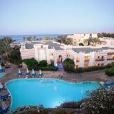 Rehana Royal Beach & Spa Resort Picture 14