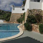 Paradis Blau Hotel Picture 2