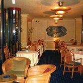 Auriga Hotel Picture 3