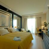 Las Arenas Balneario Resort Hotel Picture 6
