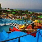 Holidays at Aqua Sun Village Hotel in Hersonissos, Crete
