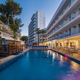 Globales Palma Nova Palace Hotel Picture 2
