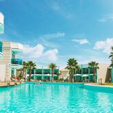 Aquasis Deluxe Resort and Spa Picture 6