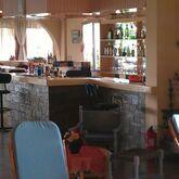 Neon Beach Hotel Picture 10