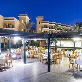 Three Corners Sunny Beach Resort Hotel Picture 11