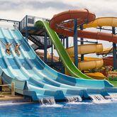 Holidays at Albir Garden Resort & Aquagarden in Albir, Costa Blanca