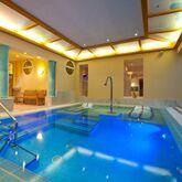 Hotel Fuerte Conil - Resort Picture 10