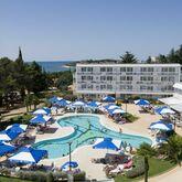Laguna Hotel Picture 0