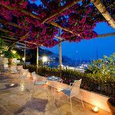 Aurora Hotel Picture 16