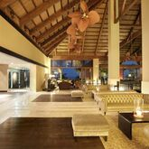 Barcelo Asia Gardens Hotel & Thai Spa, a Royal Hideaway Hotel Picture 10