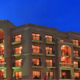 Sol Y Mar Ivory Suites Hotel Picture 3