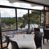Cala Ferrera Hotel Picture 9