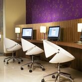 Suite Novotel Mall of The Emirates Picture 9