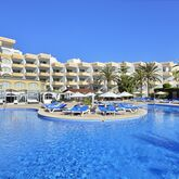 Sol Lunamar Apartments - Adults Only Picture 0