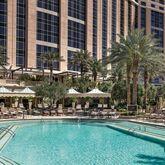 Palazzo Resort and Casino Hotel Picture 17