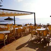 Atolon Hotel Picture 6