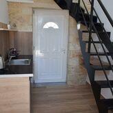 Cretan Mare Luxury Suites Picture 5