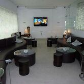 Myramar Fuengirola Hotel Picture 10