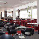 Club Hotel Drago Park Picture 14