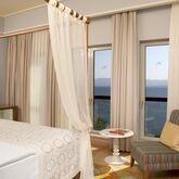 Xanadu Island Hotel Picture 7