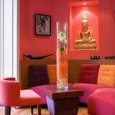 Mercure Paris Alesia Hotel Picture 2