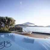 Elounda Beach Hotel Picture 12