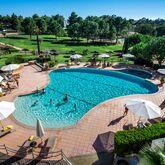 Holidays at Vale d'El Rei Resort in Carvoeiro, Algarve