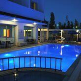 Holidays at Zephyros Hotel in Kos Town, Kos