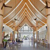 Grand Mercure Phuket Patong Picture 6