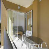 Azuline Atlantic Aparthotel Picture 7